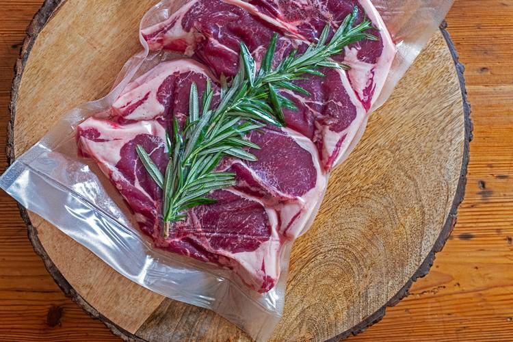 cuire-viande-sous-vide